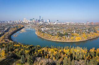Photo 44: 10107 83 Street in Edmonton: Zone 19 House for sale : MLS®# E4266192