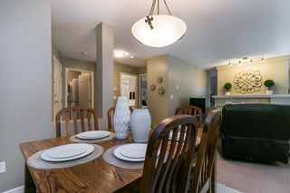 Photo 9: 217 22015 48 Avenue in Langley: Murrayville Condo for sale : MLS®# R2608935