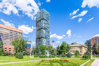 Main Photo: 1108 310 12 Avenue SW in Calgary: Beltline Apartment for sale : MLS®# A1139484