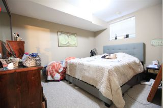 """Photo 22: 15852 111 Avenue in Surrey: Fraser Heights House for sale in """"Fraser Heights"""" (North Surrey)  : MLS®# R2537803"""