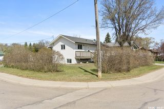 Photo 3: 102 5th Avenue in Martensville: Residential for sale : MLS®# SK859357