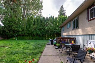 Photo 19: 1750 Willemar Ave in : CV Courtenay City House for sale (Comox Valley)  : MLS®# 850217