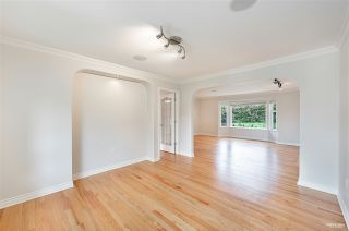 Photo 16: 7475 185 Street in Surrey: Clayton House for sale (Cloverdale)  : MLS®# R2571822
