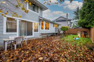 Photo 31: 21347 87 PLACE in Langley: Walnut Grove House for sale : MLS®# R2514473