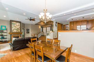 Photo 15: 5000 Northeast 11 Street in Salmon Arm: Raven House for sale (NE Salmon Arm)  : MLS®# 10131721