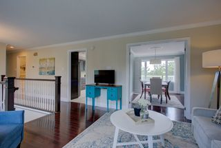 Photo 5: 57 Clearview Drive in Bedford: 20-Bedford Residential for sale (Halifax-Dartmouth)  : MLS®# 202013989
