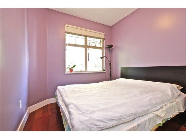 Photo 8: Photos: #316 - 2083 W 33RD AV in VANCOUVER: Quilchena Condo for sale (Vancouver West)  : MLS®# R2154720