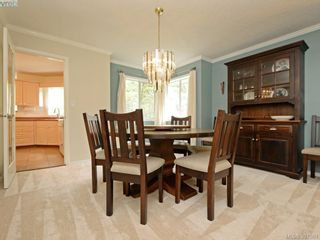 Photo 4: 788 Wesley Crt in VICTORIA: SE Cordova Bay House for sale (Saanich East)  : MLS®# 787085