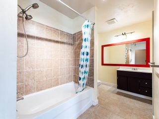 Photo 9: 24 444 Bruce Ave in : Na University District Row/Townhouse for sale (Nanaimo)  : MLS®# 866353