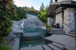 Photo 6: 2236 BOULDER COURT: House for sale : MLS®# R2400285