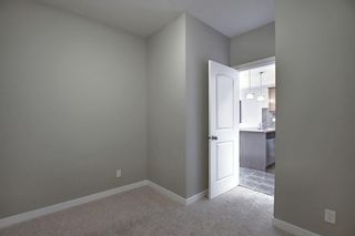 Photo 21: 222 15304 BANNISTER Road SE in Calgary: Midnapore Apartment for sale : MLS®# A1066486