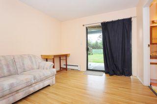 Photo 14: 12590 113B Avenue in Surrey: Bridgeview House for sale (North Surrey)  : MLS®# R2069784
