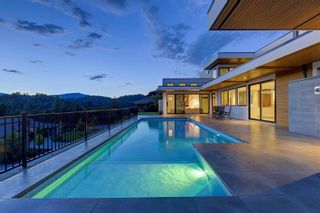 Photo 46: 716 HIGHPOINTE Court, in Kelowna: House for sale : MLS®# 10228965