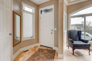 Photo 2: 2140 7 Avenue NW in Calgary: West Hillhurst Semi Detached for sale : MLS®# A1140666