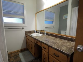 Photo 23: 234 Crescent Road W in Portage la Prairie: House for sale : MLS®# 202102253
