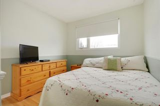 Photo 17: 51 MIDGLEN Road SE in Calgary: Midnapore House for sale : MLS®# C4119988
