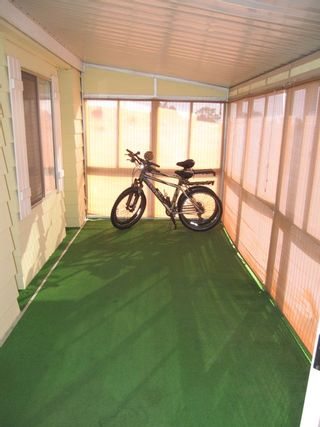 Photo 12: OUT OF AREA Manufactured Home for sale : 2 bedrooms : 133 Mira Del Sur in San Clemente