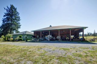 Photo 21: 1550 Robson Lane in : Du Cowichan Bay House for sale (Duncan)  : MLS®# 872893