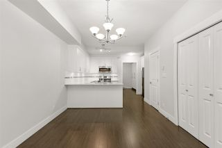 """Photo 11: 10 838 ROYAL Avenue in New Westminster: Downtown NW Townhouse for sale in """"Brickstone Walk 2"""" : MLS®# R2589641"""