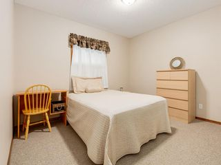 Photo 36: 51 KINCORA Park NW in Calgary: Kincora Detached for sale : MLS®# A1027071