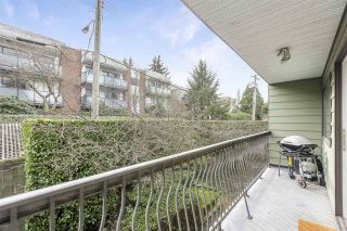 "Photo 29: 320 680 E 5TH Avenue in Vancouver: Mount Pleasant VE Condo for sale in ""MACDONALD HOUSE"" (Vancouver East)  : MLS®# R2545197"