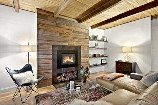 Photo 8: LA JOLLA House for sale : 4 bedrooms : 5520 Taft Ave