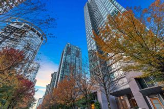 """Photo 37: 2101 1200 W GEORGIA Street in Vancouver: West End VW Condo for sale in """"Residences on Georgia"""" (Vancouver West)  : MLS®# R2624990"""