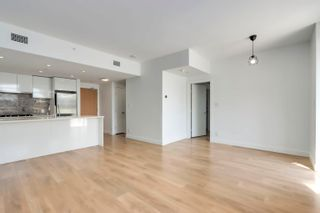 """Photo 10: 210 3557 SAWMILL Crescent in Vancouver: South Marine Condo for sale in """"WESGROUP - ONE TOWN CENTER"""" (Vancouver East)  : MLS®# R2612190"""