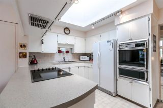 Photo 8: 7858 ALLMAN Street in Burnaby: Burnaby Lake 1/2 Duplex for sale (Burnaby South)  : MLS®# R2239420