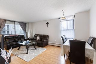 Photo 5: 402 1240 12 Avenue SW in Calgary: Beltline Apartment for sale : MLS®# A1103807