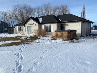 Photo 15: 162 Eagle Lake Place: Rural Wheatland County Detached for sale : MLS®# A1059399