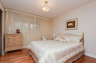 Photo 36: 124 Windermere Drive in Edmonton: Zone 56 House for sale : MLS®# E4230667