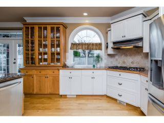 """Photo 9: 20651 96A Avenue in Langley: Walnut Grove House for sale in """"DERBY HILLS"""" : MLS®# F1432377"""