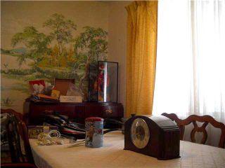 Photo 3: 4586 WATLING Street in Burnaby: Metrotown House for sale (Burnaby South)  : MLS®# V900278