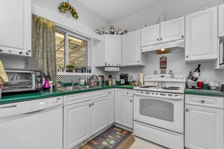 """Photo 22: 12954 MILL Street in Maple Ridge: Silver Valley House for sale in """"SILVER VALLEY/FERN CRESCENT"""" : MLS®# R2553509"""