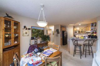 Photo 17: 208 10208 120 Street in Edmonton: Zone 12 Condo for sale : MLS®# E4254833