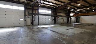 Photo 7: 9304 111 Street in Fort St. John: Fort St. John - City SW Industrial for lease (Fort St. John (Zone 60))  : MLS®# C8039657