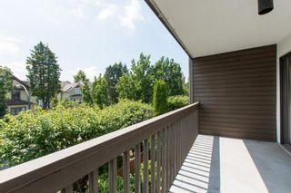 Photo 14: 309 265 E 15TH AVENUE in Vancouver: Mount Pleasant VE Condo for sale (Vancouver East)  : MLS®# R2092544