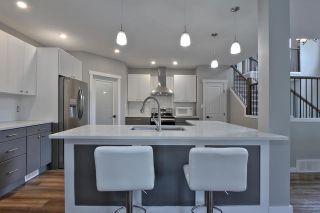 Photo 8: 15403 108 Avenue in Edmonton: Zone 21 House for sale : MLS®# E4209587