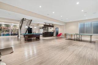 Photo 42: 1 POUND Place: Conrich Detached for sale : MLS®# C4305646