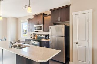 Photo 6: 102 Skyview Ranch Road NE in Calgary: Skyview Ranch Row/Townhouse for sale : MLS®# A1150705