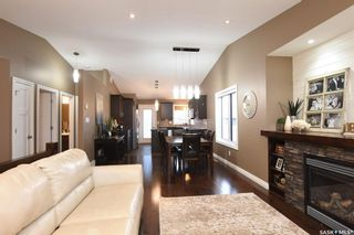 Photo 4: 5314 Watson Way in Regina: Lakeridge Addition Residential for sale : MLS®# SK793192