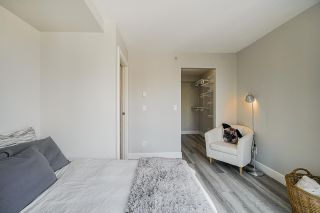 """Photo 13: 401 1003 BURNABY Street in Vancouver: West End VW Condo for sale in """"Milano"""" (Vancouver West)  : MLS®# R2584974"""