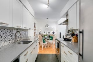"""Photo 10: 306 1622 FRANCES Street in Vancouver: Hastings Condo for sale in """"Frances Place"""" (Vancouver East)  : MLS®# R2619733"""