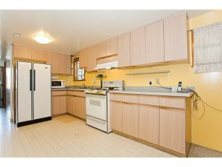 Photo 7: 2709 E PENDER Street in Vancouver: Renfrew VE House for sale (Vancouver East)  : MLS®# V908611