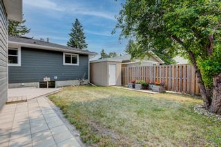 Photo 31: 6135 4 Street NE in Calgary: Thorncliffe Detached for sale : MLS®# A1134001