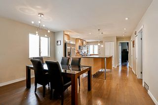 Photo 4: 2157 PITT RIVER Road in Port Coquitlam: Central Pt Coquitlam House for sale : MLS®# R2189031