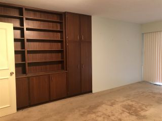 """Photo 13: 8211 NO. 3 Road in Richmond: Broadmoor House for sale in """"Sunnymede"""" : MLS®# R2447870"""