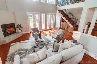 Photo 9: OCEAN BEACH House for sale : 5 bedrooms : 4353 Narragansett Ave in San Diego