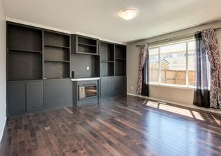 Photo 14: 932 Windhaven Close SW: Airdrie Detached for sale : MLS®# A1125104